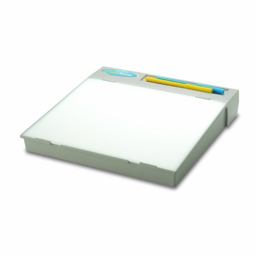 best lighbox for tracing