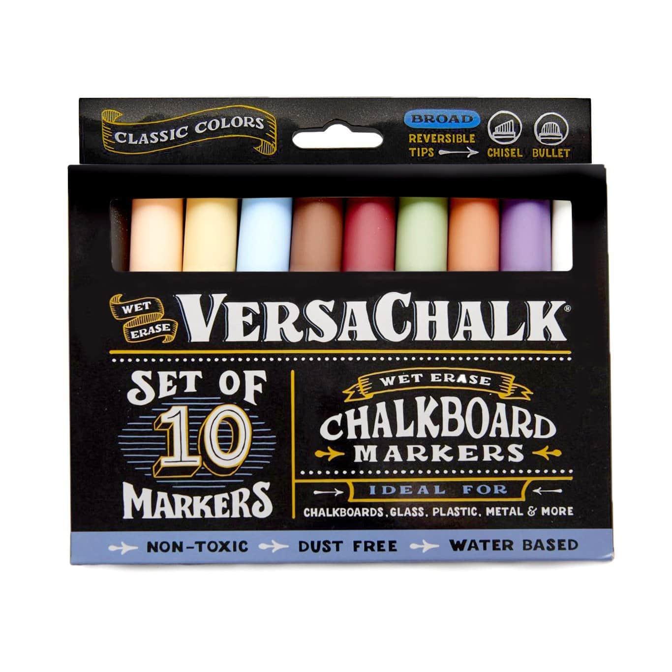 liquid chalk for chalkboard - photo #27