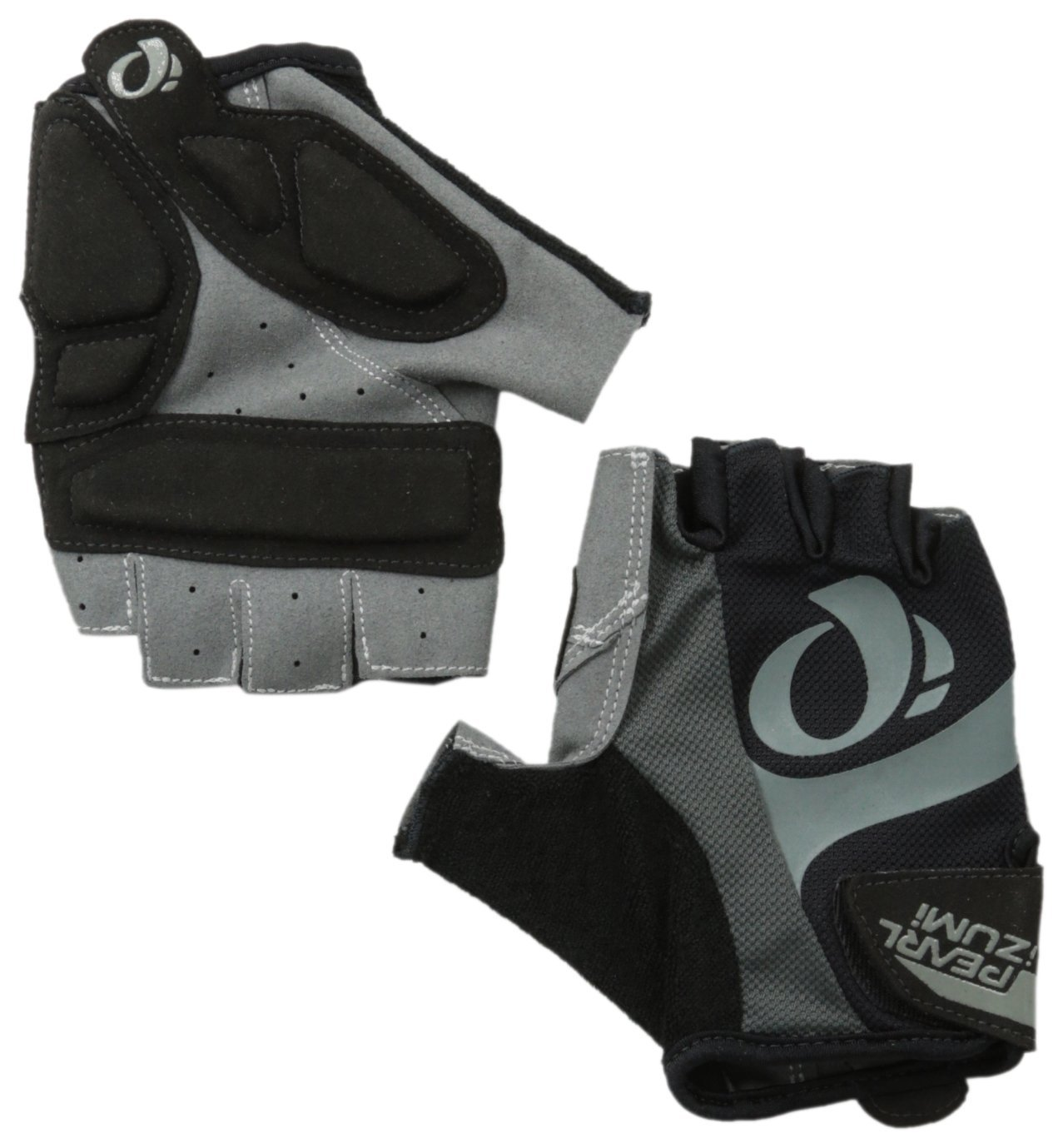 Motorcycle gloves to prevent numbness - Best Cycling Gloves For Numbness 2016