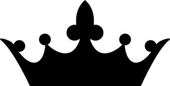 Crown linear