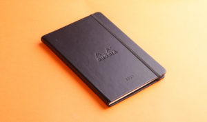 The Best Moleskine Notebook Alternatives & Competitors