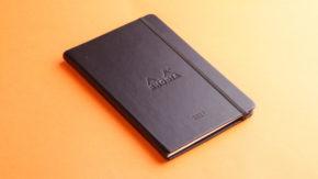 The Best Moleskine Notebook Alternatives & Competitors
