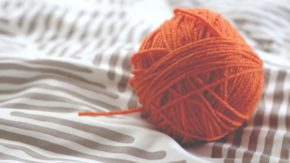 The Best Yarn Ball Winders for Organized Crocheting