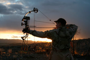 The 4 Best Compound Bow Quivers