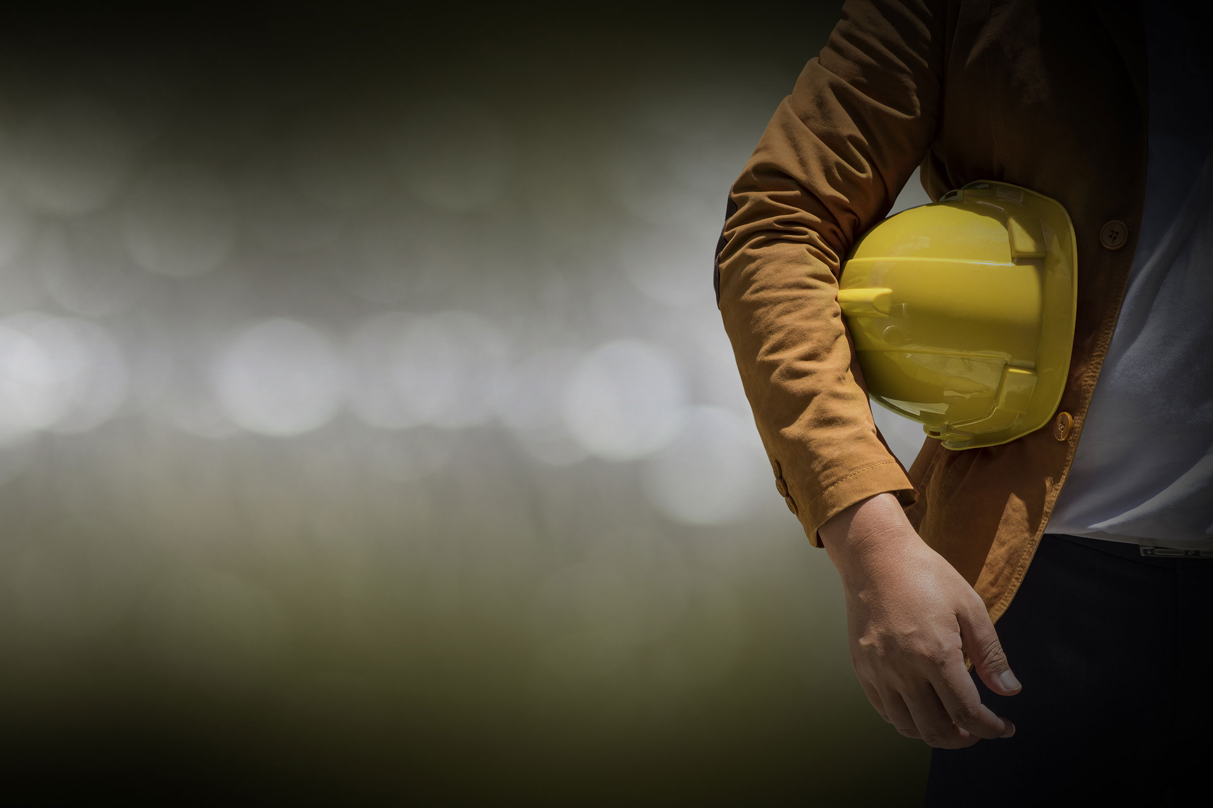 Cover Image  The Most Comfortable Hard Hats for Construction Work ed98267e9b8