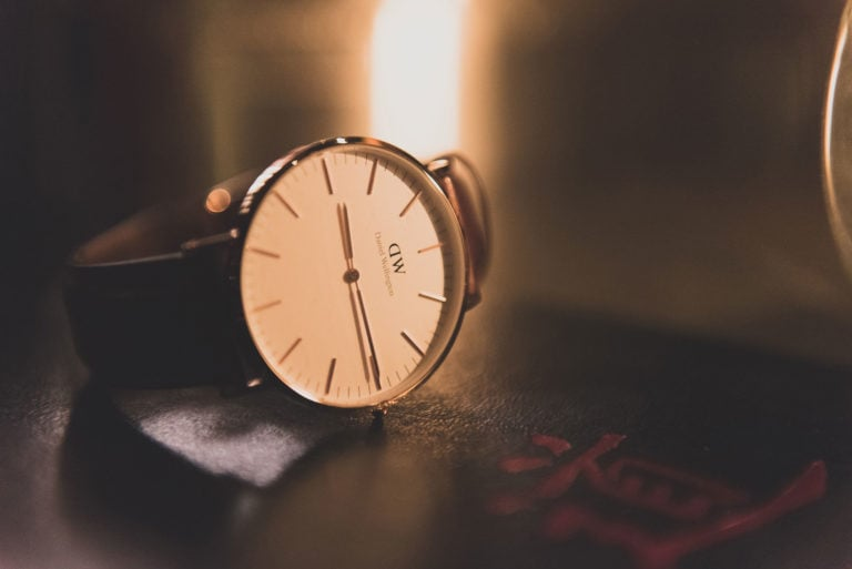 The Best Cheap Men's Watches that Look Expensive