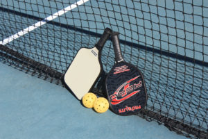 Comparing the Best Pickleball Paddles