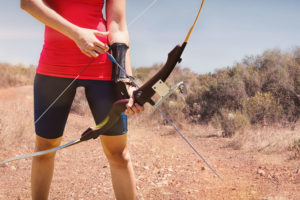The 5 Best Archery Arm Guards