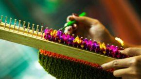 The Best Ergonomic Crochet Hooks for Carpal Tunnel, Arthritis