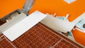 The Best Guillotine Paper Cutters for Card-Making & Crafts