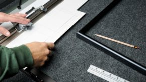 The 4 Best Mat Cutters for Home Use