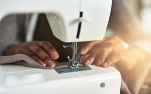 The 5 Best Sewing Machines Under $200