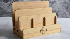 69 Profitable Woodworking Projects That Sell