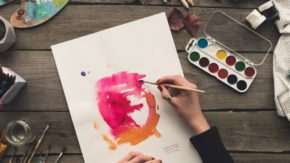 Amazing Watercolor Techniques You Have to Try