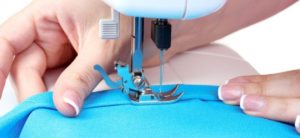 Cover Image: The Best Sewing Machines for Beginners