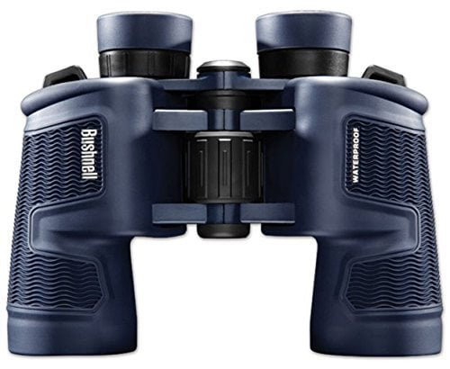 Bushnell H2O Waterproof fogproof Porro Prism Binocular best marine binoculars