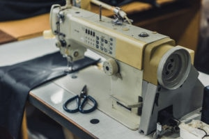 Cover Image: Best Sewing Machines For Leather
