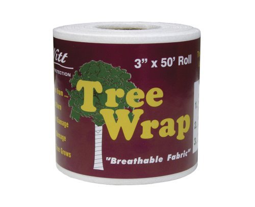 best weed barrier fabric