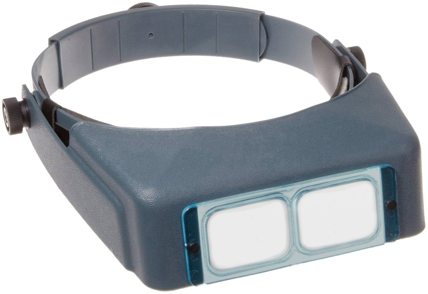 what is the best headband magnifier