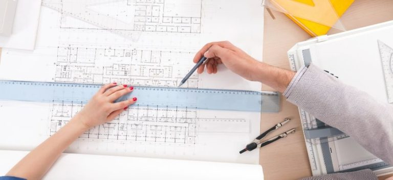 What is a Drafting Table?