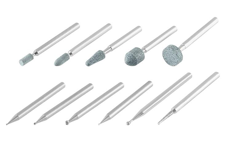 "/""2pk/"" Dremel 105  Engraving Cutter  NEW"