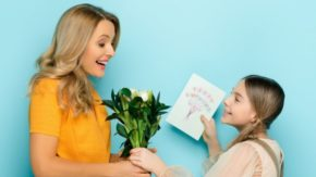 37 Easy DIY Mother's Day Cards