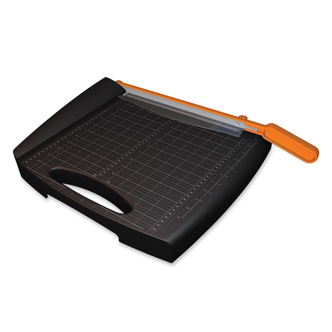 best guillotine paper cutter