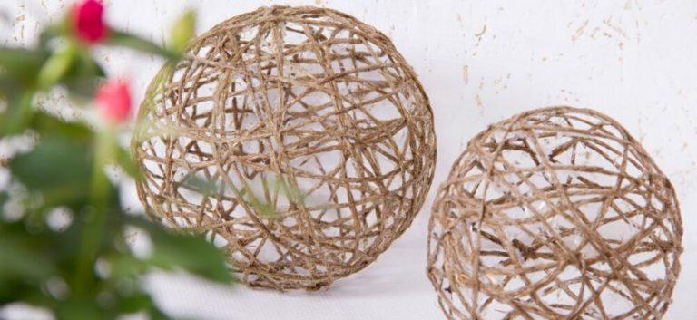 45 Fun and Creative DIY String Art Ideas