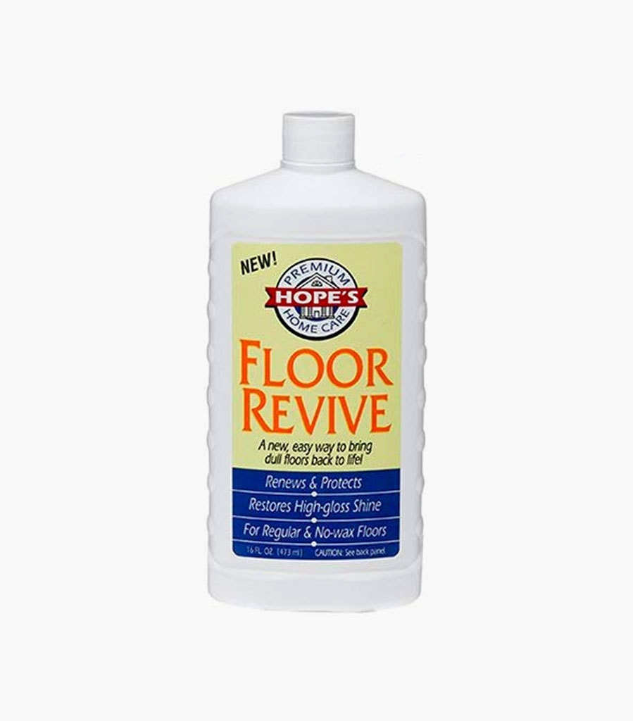 Floor Cleaning 101 How To Bring Back The Shine To Dull: The Best Liquid Wax For Hardwood Floors (When DIY Won't Work