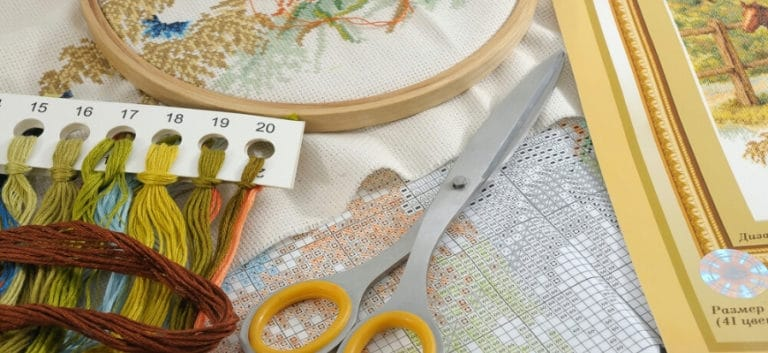 How Much Does Embroidery Cost?