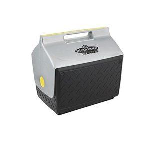 Igloo 14.8 Quart Playmate Cooler