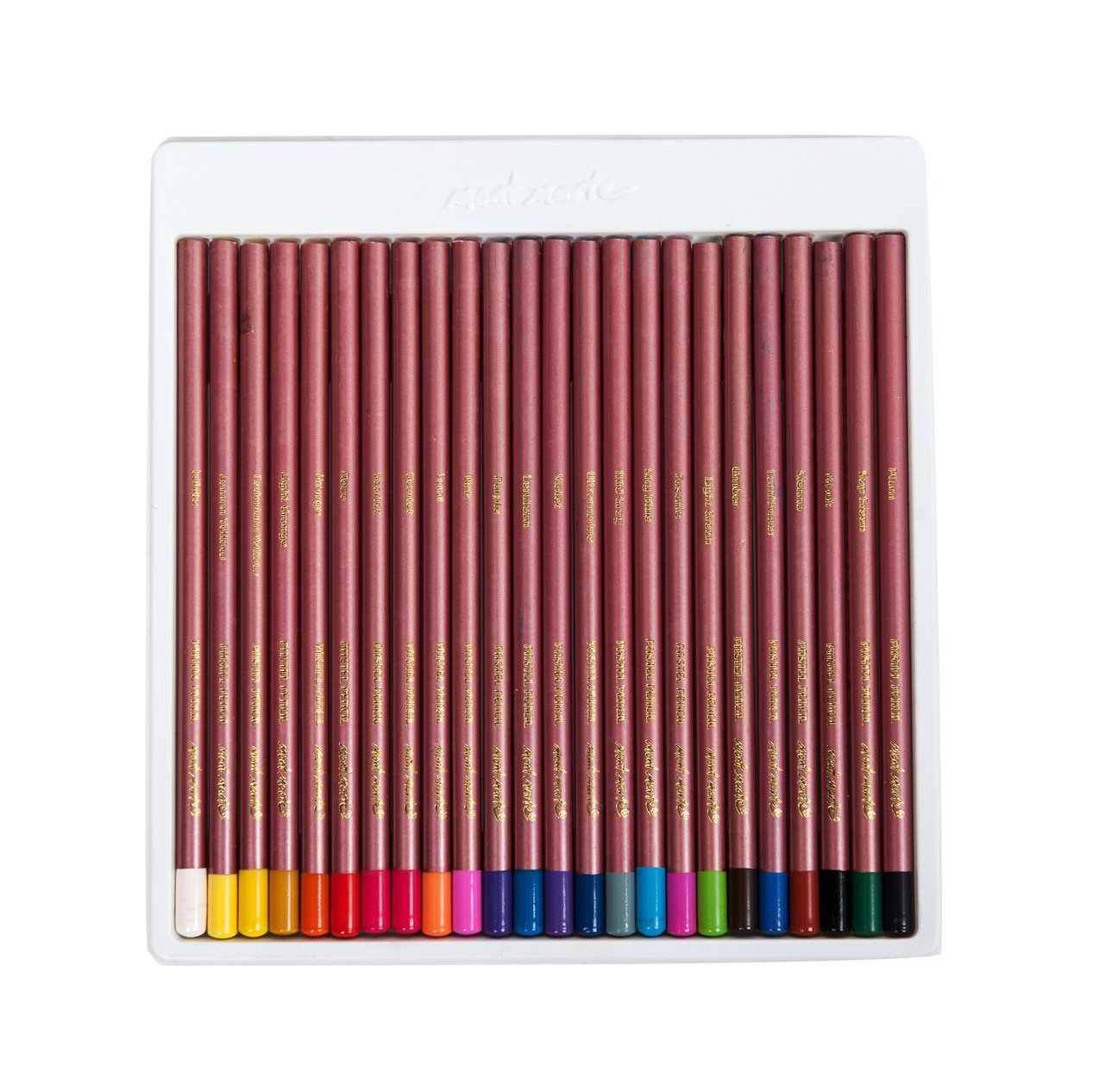 best pastel pencils for drawing