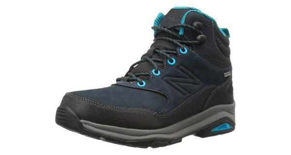 The Best Hiking Boots for Flat Feet (Men and Women)  d81b2b6efc
