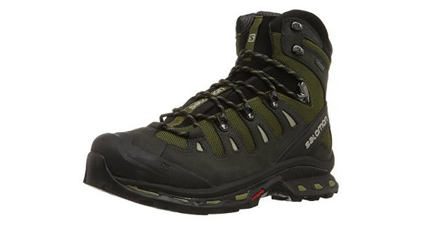 c4bb7b36bf4 The Best Hiking Boots for Flat Feet (Men and Women) | MostCraft