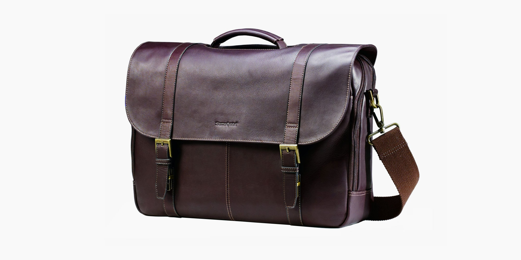 The Best Briefcases For Fashion Forward Lawyers Amp Attorneys