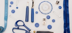 Cover Image: All the Different Sewing Tools and Equipment You Need for Sewing