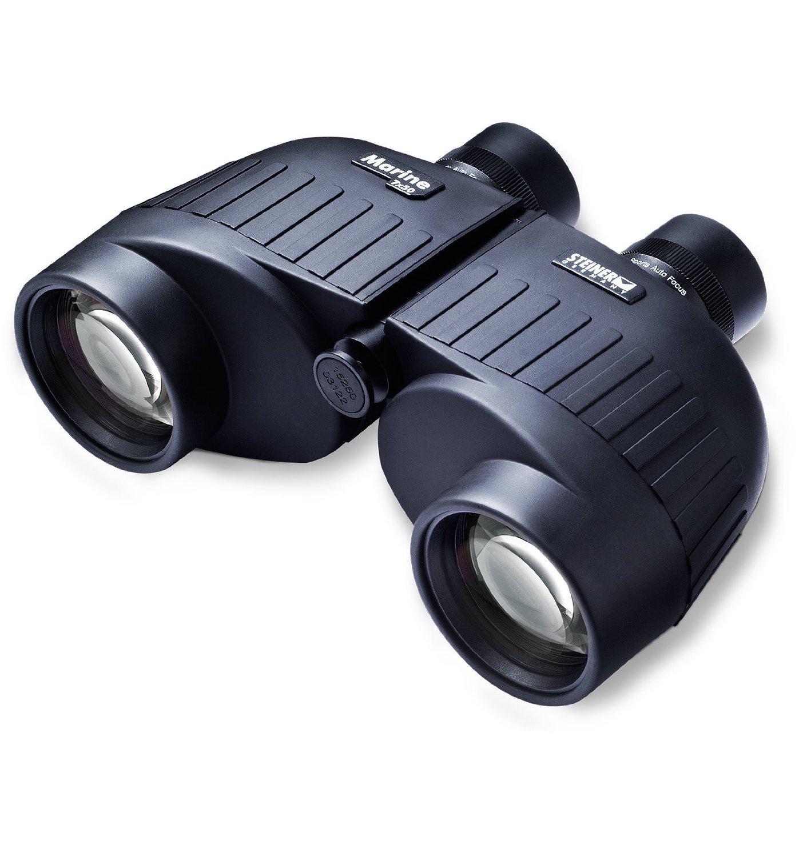 Steiner Marine Binoculars best marine binoculars