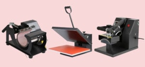 Cover Image: The Best Vevor Heat Press – Reviews