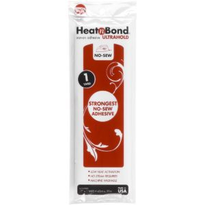 Thermoweb Heat'n Bond