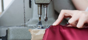 Cover Image: How To Thread a Double Needle: Everything You Need to Know