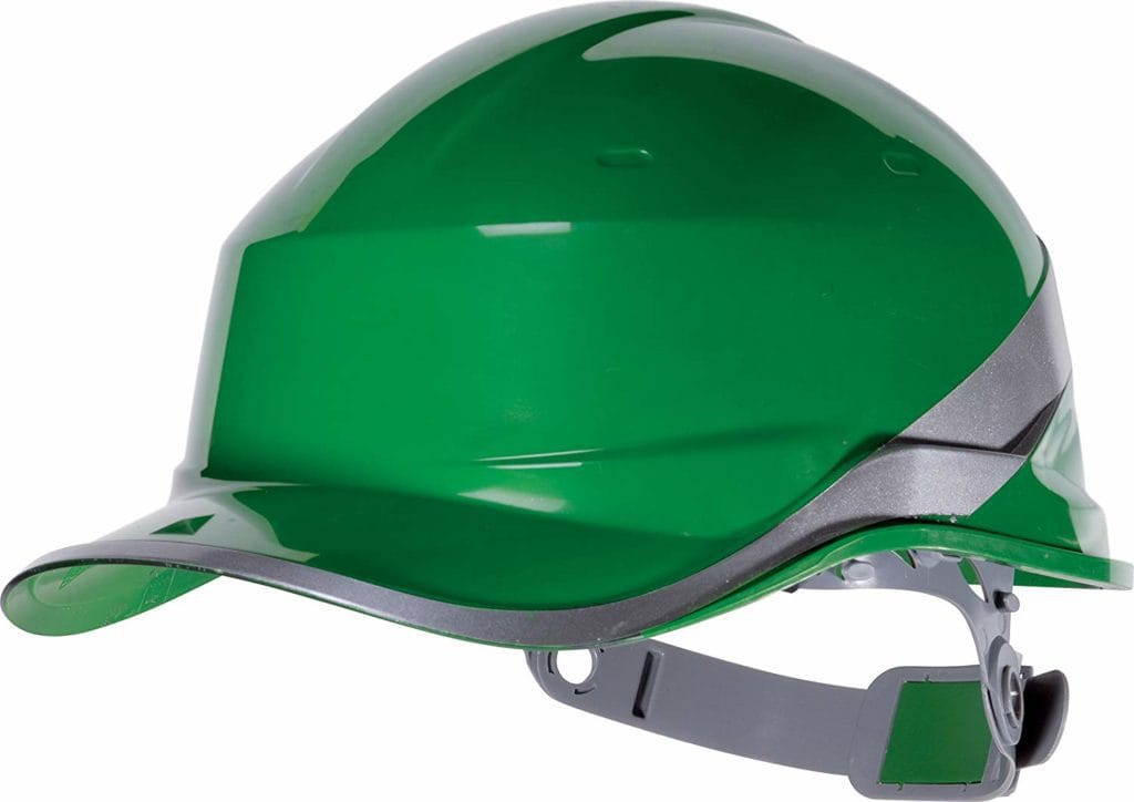 The 5 Best & Most Comfortable Hard Hats for Construction Work