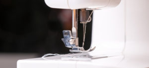 Cover Image: What Size Needle Do I Need for My Sewing Machine?