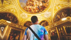 What is Fresco Painting?