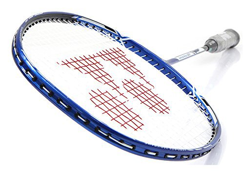The Best Badminton Rackets for Intermediate Players ...