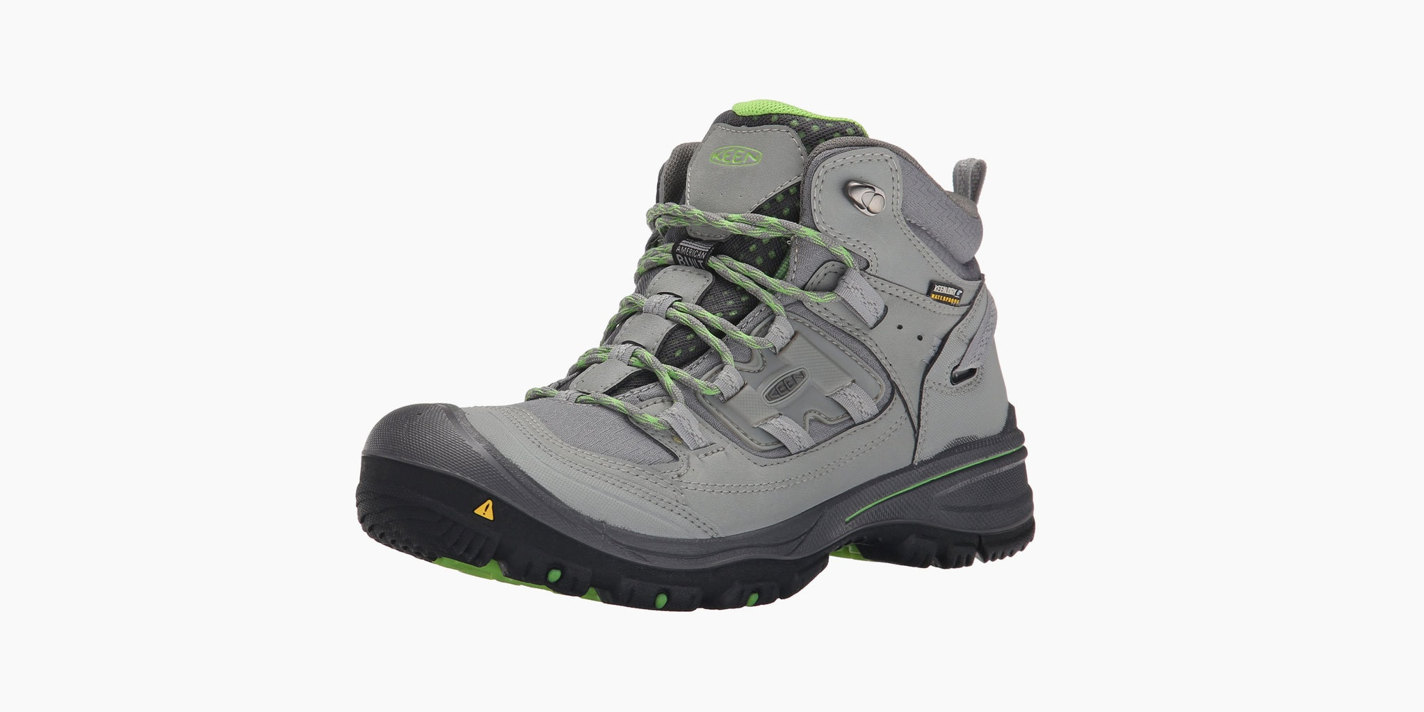The Best American Made Hiking Boots For Men Women Mostcraft