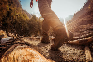 The Best American-Made Hiking Boots for Men & Women