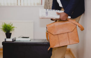 The Best Briefcases for Fashion-Forward Lawyers