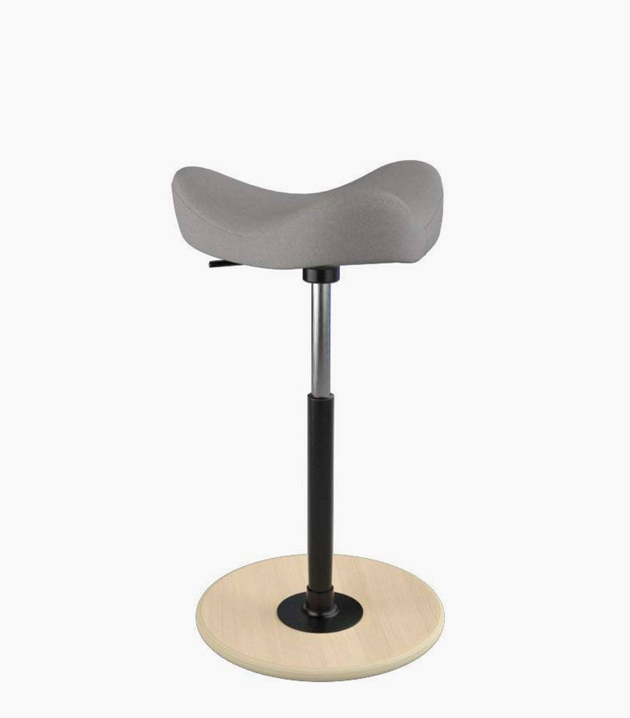 The Best Drafting Chairs And Stools For Standing Desks