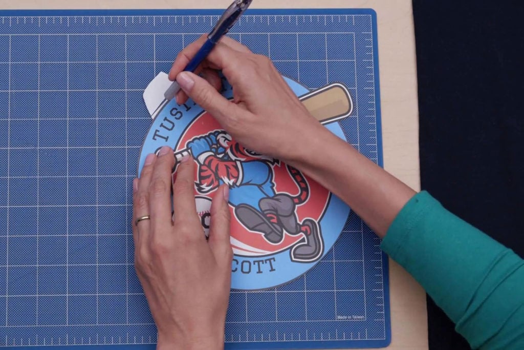 The Best Heat Transfer Paper For T Shirts Amp Other Projects