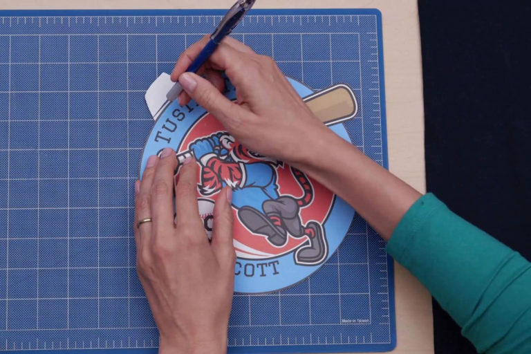 The Best Heat Transfer Paper for T-Shirts and Other Surfaces